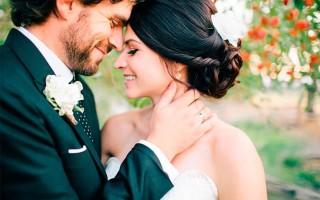 Как зарегистрировать брак с иностранцем в России: документы, заявление и порядок