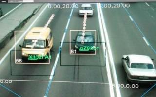 Образец жалобы и как обжаловать штраф ГИБДД с камеры в 2020 году