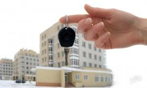 Как наследуется неприватизированная квартира после смерти собственника