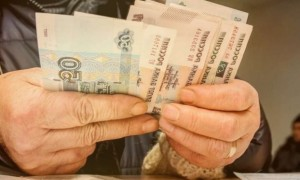 Перерасчет пенсии за стаж 40 лет в 2020 году: куда обращаться, что нового