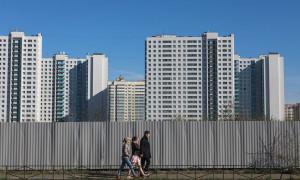 Государственная поддержка в 450000 рублей, предоставляемая многодетным семьям на погашение ипотечного кредита