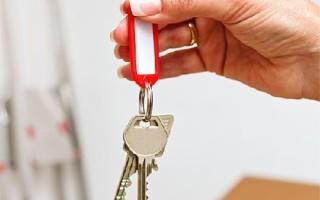 Ответственность за незаконная сдача квартиры в аренду
