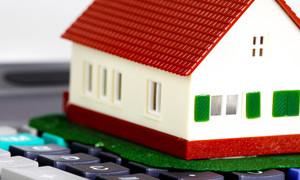 Налоговый вычет при продаже квартиры: как произвести расчет