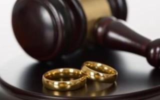 Как при разводе оставить ребенка с отцом: муж хочетотсудить изабрать детей после развода, какие права у отца на ребенка