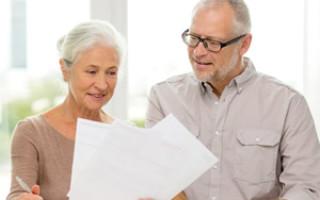 Ожидание решения по досрочной пенсии может несколько затянуться – Заполнение декларации 3-НДФЛ онлайн