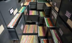 Документы для налогового вычета на квартиру: список, образцы