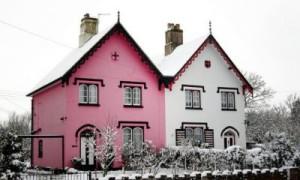 Можно приватизировать квартиру без согласия одного прописанного человека?