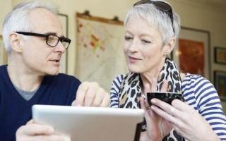 Ипотека для работающих и неработающих пенсионеров в 2020 году: условия и процентные ставки
