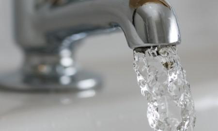 Горячая вода из холодного крана