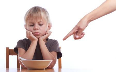 Куда жаловаться на детский сад